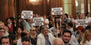 pacto-Prok