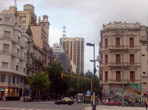Avenida_de_Mayo_y_9_julio