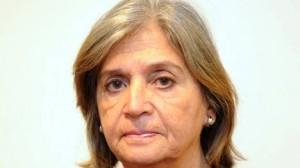 Susana Viau