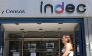 indec