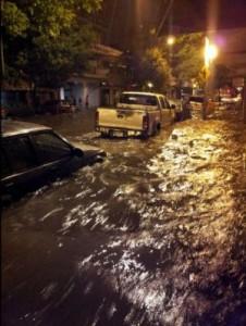 inundacion 2-4-13