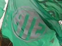ate-bandera1