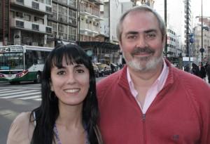 Lopes y Bodart