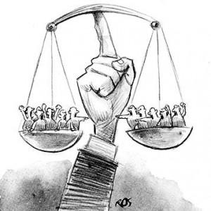 justicia_