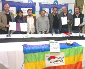 compromiso LGBT