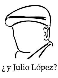 julioLopez