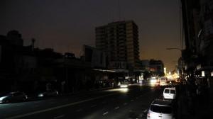 Cortes-luz-Belgrano_IECIMA20131217_0041_7