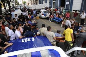 protesta-policial-1810278h430