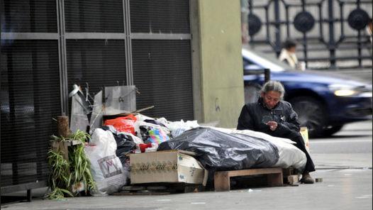 Gente-Ciudad-Buenos-Aires-Fernando_CLAIMA20120426_0115_4