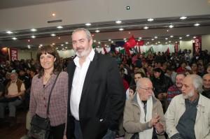 Bodart Ripoll2