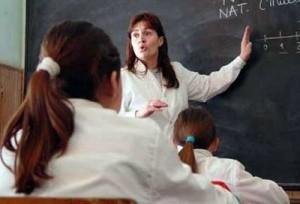 docentes-escuela