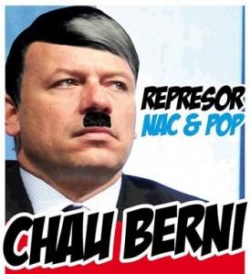 ChauBerrni