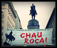 chauroca2