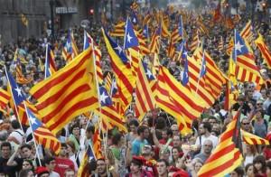 El Gobierno usará instrumentos para impedir referéndum catalán