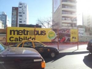 metrobus-norte