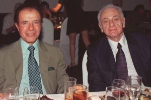 la-muerte-de-gerardo-sofovich-1954365w618