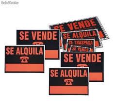 vendealquila3