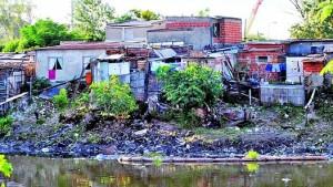 RIQUEZA-EMBARCACIONES-YACHT-PUERTO-MADERO_CLAIMA20111119_0101_4