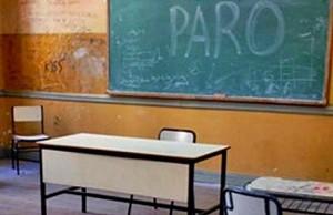 paro_docente__02-24-20151