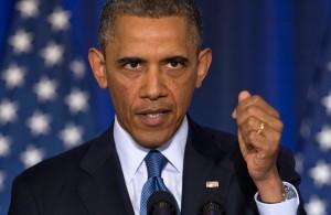 645877_obama