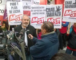 protesta 2 (1)