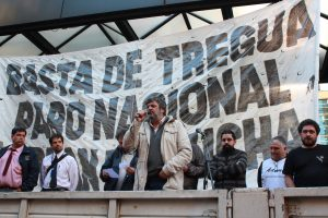 acto-del-sindicalismo-combativo
