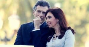 Cristina-y-Macri
