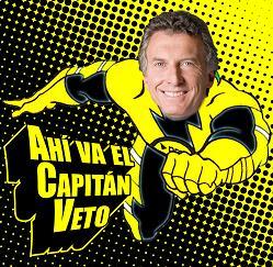 capitan-veto-afiche-2