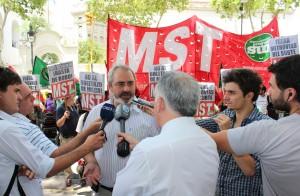 protesta subte (1)