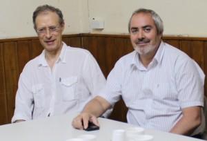 Louca y Bodart (1)