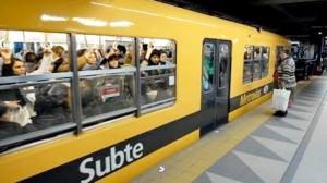 subte1