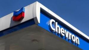 Chevron_