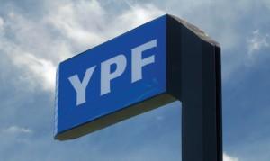 ypf_logo
