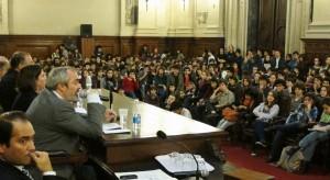 Bodart Nacional Buenos Aires 1 agosto 2013