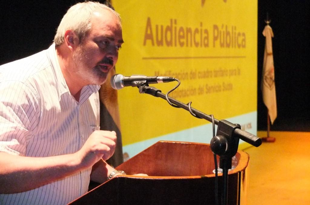 FotoAudiencia1