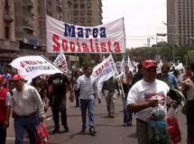 venezuela1-215x160