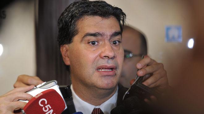 jefe-Gabinete-Jorge-Capitanich_IECIMA20131125_0004_19