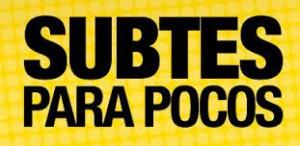 subtePocos