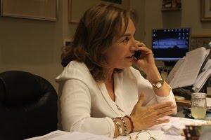 Elena Liberatori