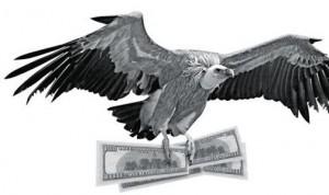 fondos-buitre1