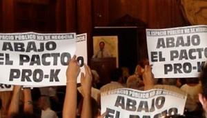 protesta-pacto-PRO-K-300x171
