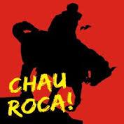 chauRoca