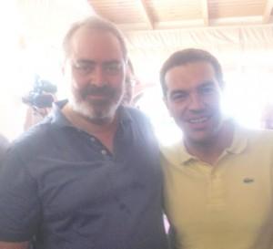 bodart-y-tsipras