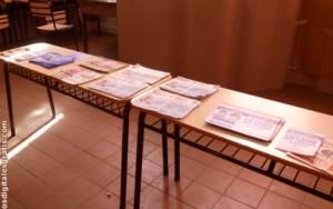 Votacion-Boletas