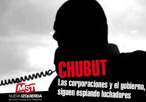 Espionaje en Chubut4