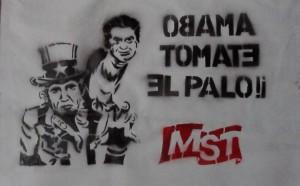 obamaMacri